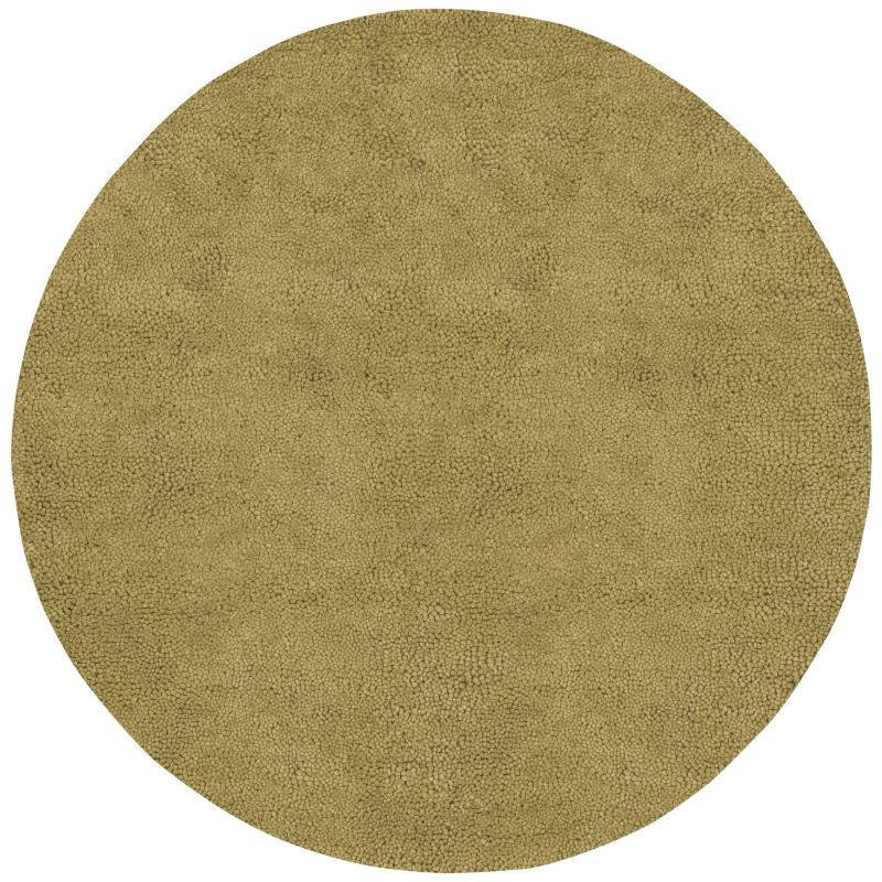 Surya AROS-3 Aros Hand Woven New Zealand Wool Rug Off-White 10 x 10