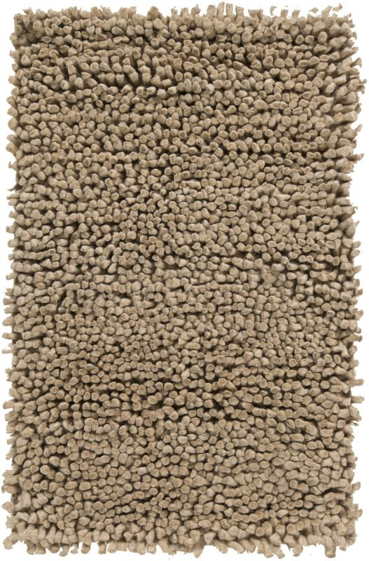Surya AROS-8 Aros Hand Woven New Zealand Wool Rug Off-White 3 1/2 x 5 Sale $523.20 ITEM: bci2657971 ID#:AROS8-3656 UPC: 764262917086 :