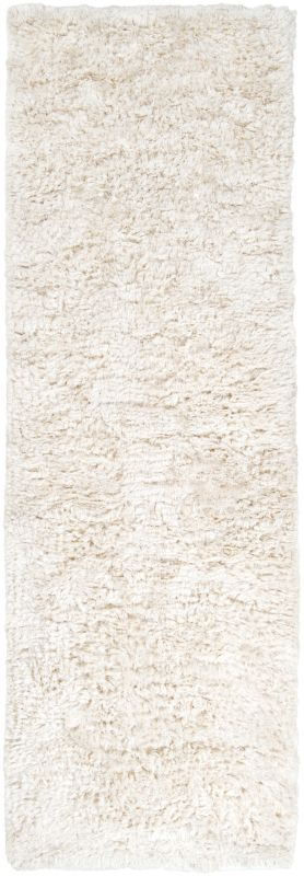 Surya ASH-1300 Ashton Hand Woven New Zealand Wool Rug Off-White 2 1/2 Sale $361.80 ITEM: bci2658051 ID#:ASH1300-268 UPC: 764262948523 :