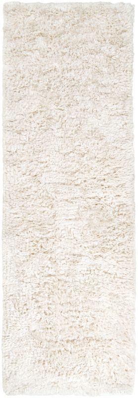 Surya ASH-1300 Ashton Hand Woven New Zealand Wool Rug Off-White 3 1/2 Sale $348.60 ITEM: bci2658053 ID#:ASH1300-3656 UPC: 764262948530 :