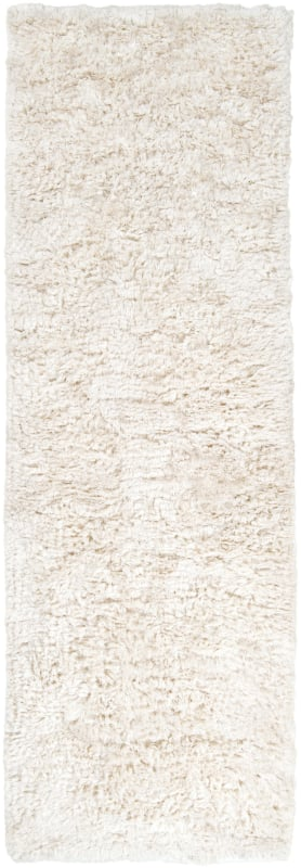 Surya ASH-1300 Ashton Hand Woven New Zealand Wool Rug Off-White 8 x 10 Sale $1379.40 ITEM: bci2658056 ID#:ASH1300-8106 UPC: 764262948561 :