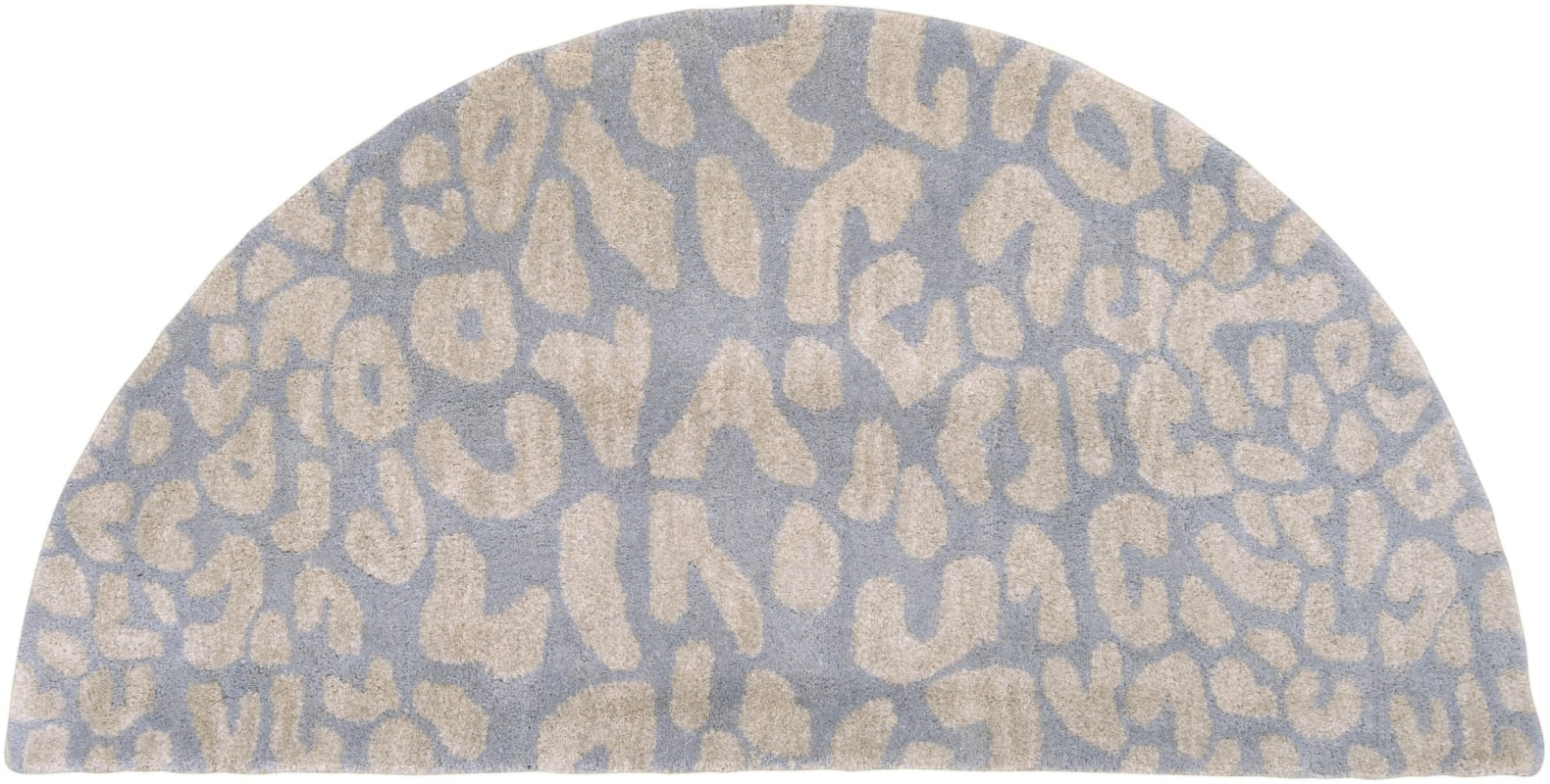 Surya ATH-5001 Athena Hand Tufted Wool Rug Green 9 x 12 Home Decor