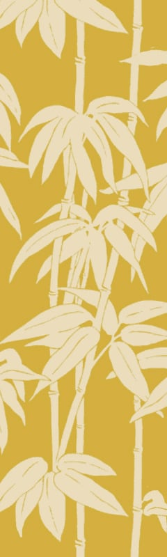 Surya BBC-2010 Bondi Beach Hand Woven Polypropylene Rug Yellow 9 x 12