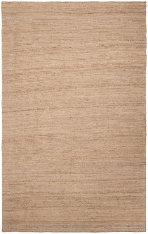 Surya BER-1003 Bermuda Hand Woven Jute Rug Brown 5 x 8 Home Decor Rugs