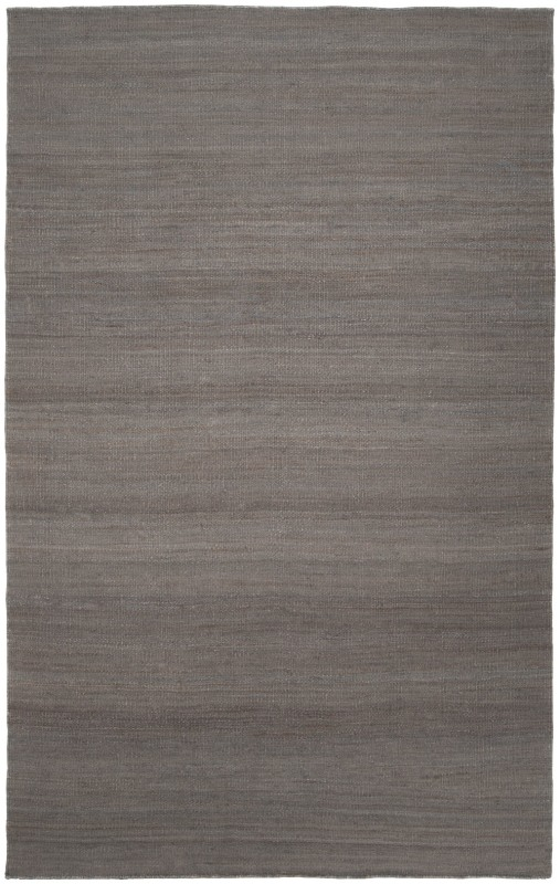 Surya BER-1006 Bermuda Hand Woven Jute Rug Brown 5 x 8 Home Decor Rugs