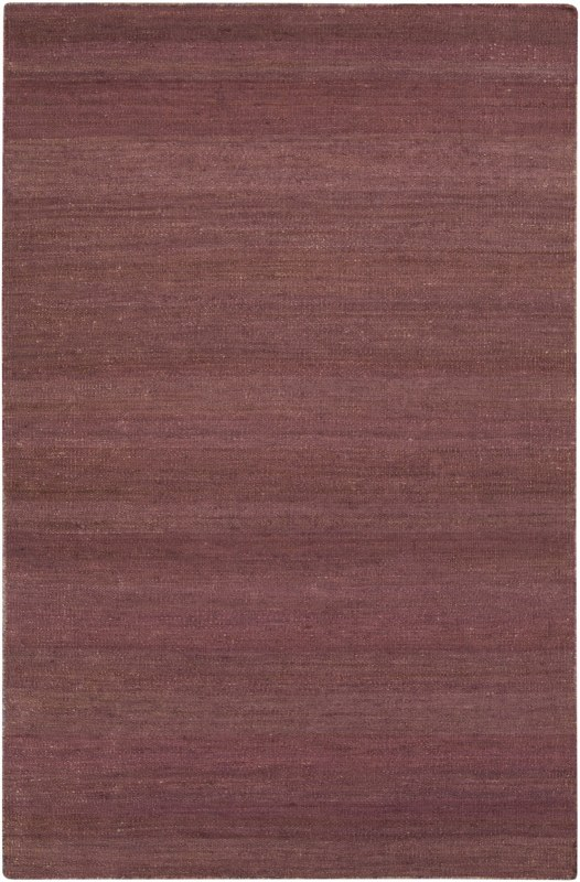 Surya BER-1012 Bermuda Hand Woven Jute Rug Brown 2 x 3 Home Decor Rugs