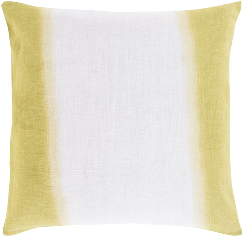 Surya DD-001 Square Indoor Decorative Pillow with Down or Polyester Sale $52.68 ITEM: bci2692372 ID#:DD001-2020D UPC: 888473234234 :