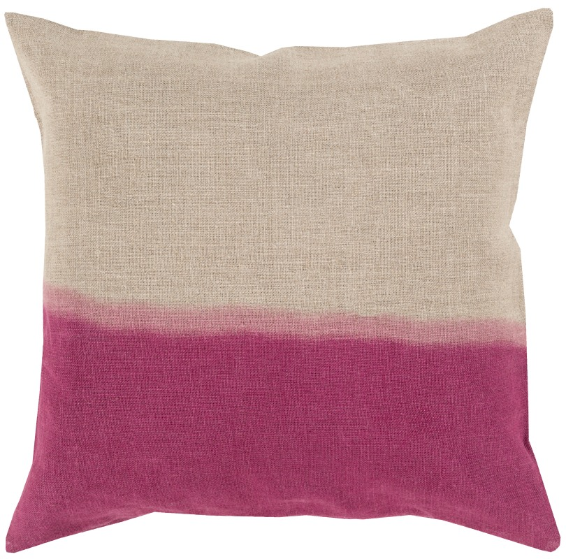 Surya DD-014 Square Indoor Decorative Pillow with Down or Polyester Sale $47.78 ITEM: bci2692453 ID#:DD014-2222P UPC: 764262968552 :