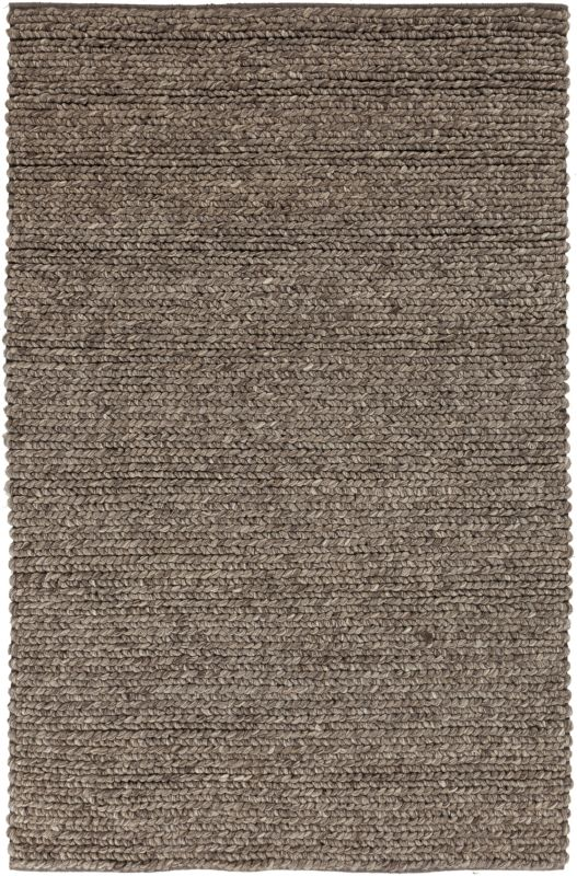 Surya DSO-200 DeSoto Hand Woven Wool Rug Rectangle 2 x 3 Home Decor