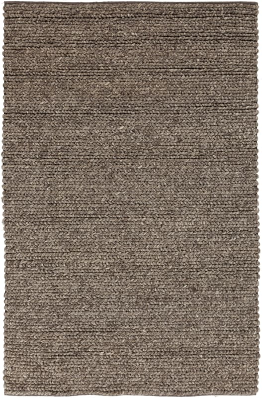 Surya DSO-200 DeSoto Hand Woven Wool Rug Rectangle 5 x 8 Home Decor