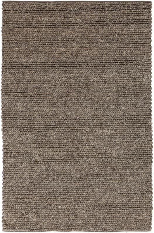 Surya DSO-200 DeSoto Hand Woven Wool Rug Rectangle 8 x 11 Home Decor
