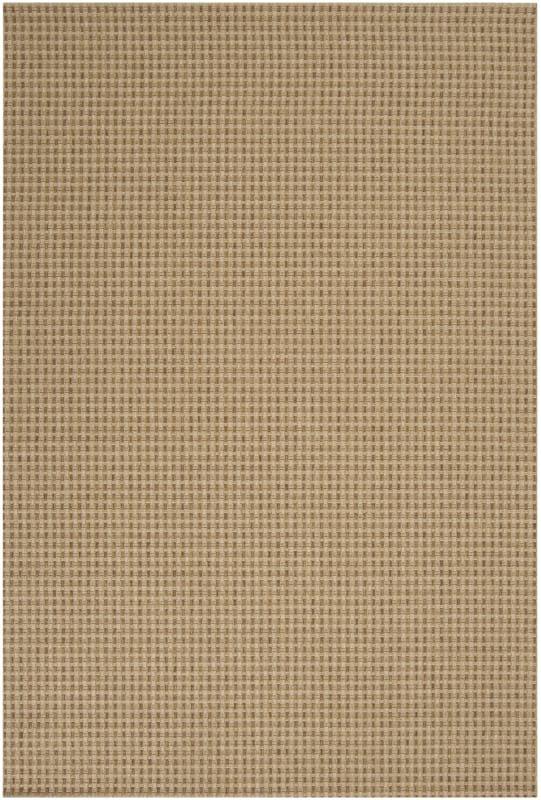Surya ELT-1001 Elements Machine Made Olefin Rug Rectangle 5 1/2 x 7