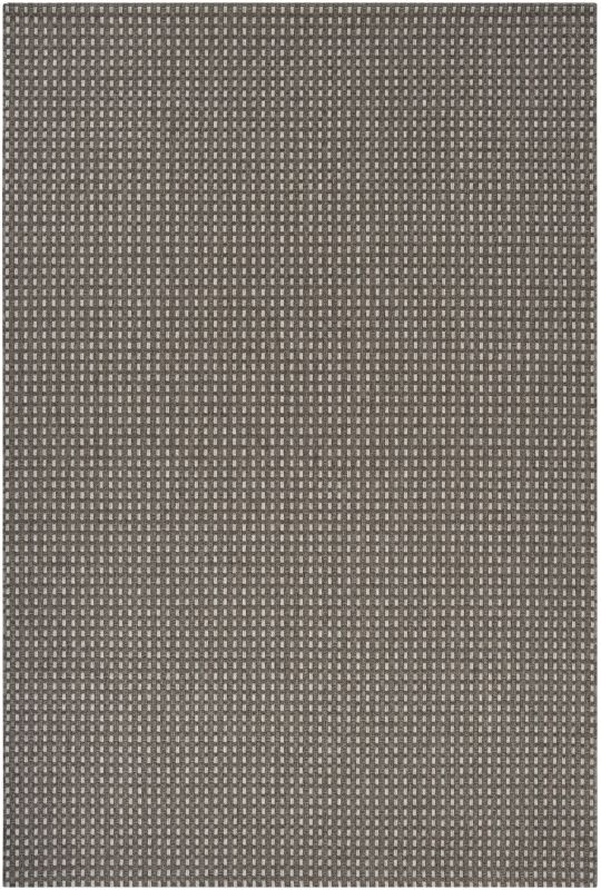 Surya ELT-1005 Elements Machine Made Olefin Rug Rectangle 2 x 3 1/2