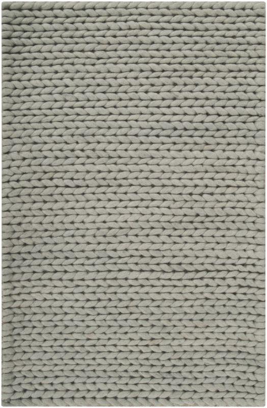 Surya FARGO-102 Fargo Hand Woven New Zealand Wool Rug Rectangle 2 x 3