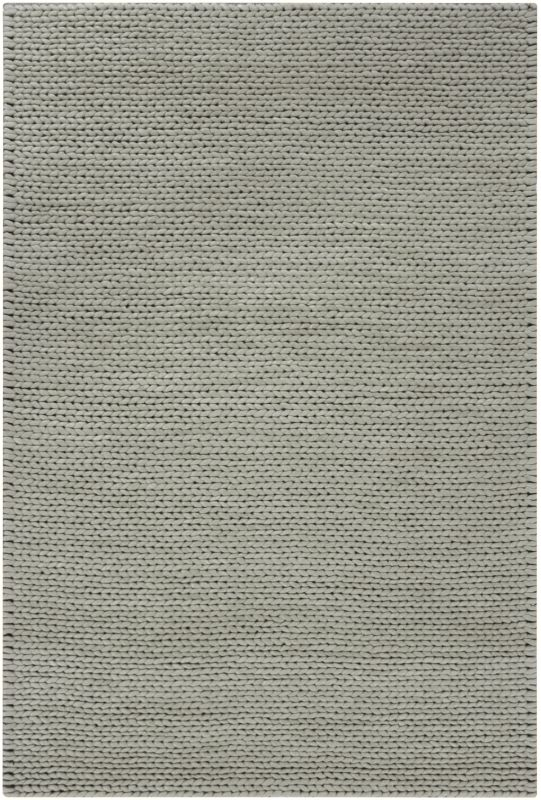 Surya FARGO-102 Fargo Hand Woven New Zealand Wool Rug Rectangle 5 x 8