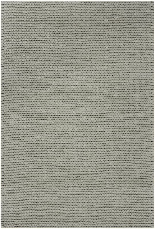 Surya FARGO-102 Fargo Hand Woven New Zealand Wool Rug Rectangle 8 x 10