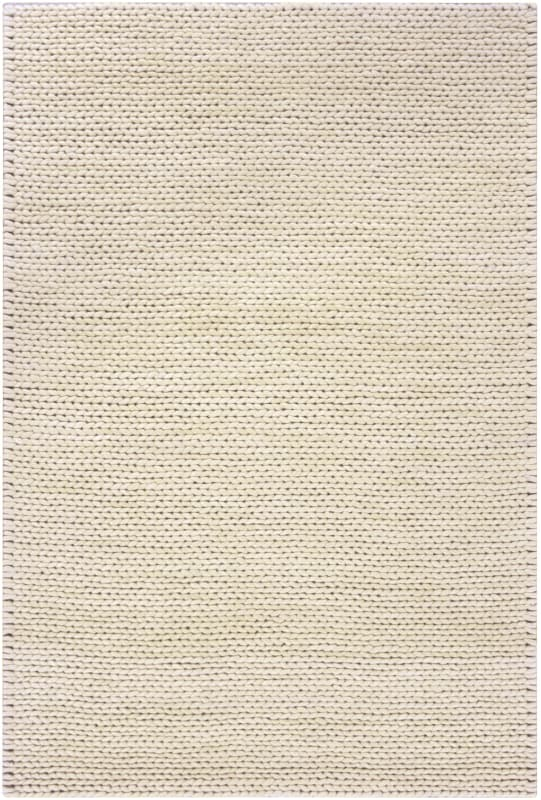 Surya FARGO-105 Fargo Hand Woven New Zealand Wool Rug Rectangle 3 x 5