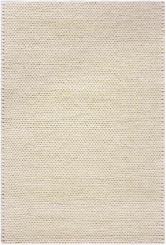 Surya FARGO-105 Fargo Hand Woven New Zealand Wool Rug Rectangle 5 x 8
