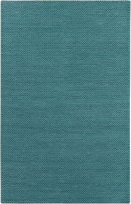 Surya FARGO-112 Fargo Hand Woven New Zealand Wool Rug Rectangle 2 x 3