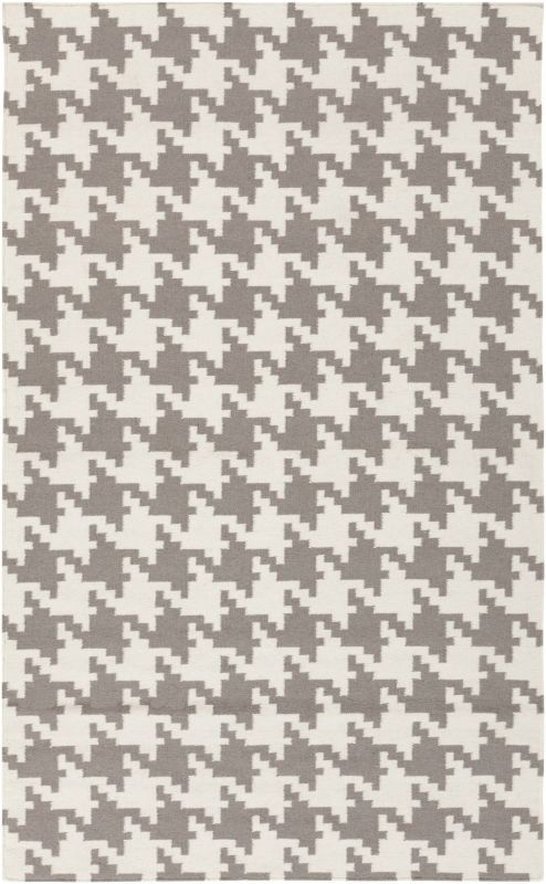 Surya FT-106 Frontier Hand Woven Wool Rug 9 x 13 Rectangle Home Decor Sale $1109.40 ITEM: bci2684025 ID#:FT106-913 UPC: 764262836394 :