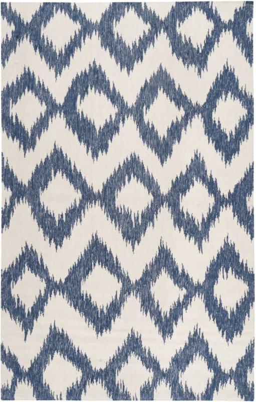 Surya FT-165 Frontier Hand Woven Wool Rug 9 x 13 Rectangle Home Decor Sale $1109.40 ITEM: bci2684079 ID#:FT165-913 UPC: 764262836561 :