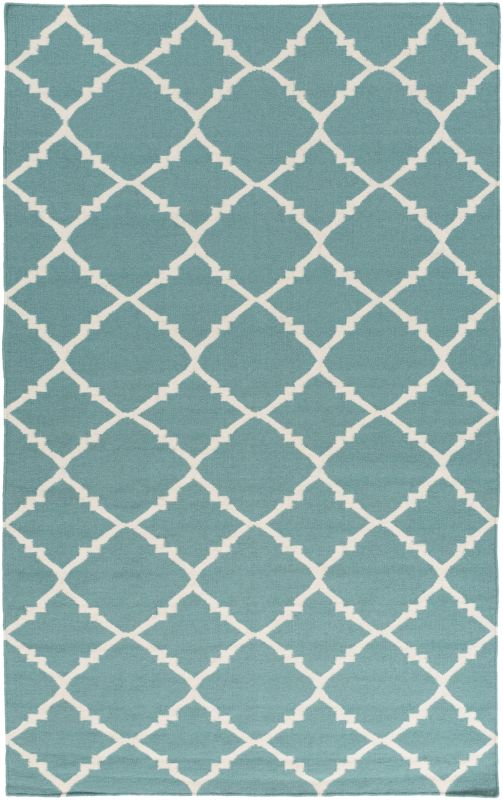 Surya FT-221 Frontier Hand Woven Wool Rug 9 x 13 Rectangle Home Decor Sale $1109.40 ITEM: bci2684109 ID#:FT221-913 UPC: 764262836660 :