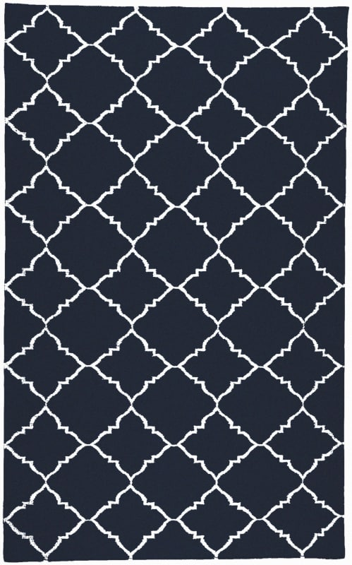 Surya FT-222 Frontier Hand Woven Wool Rug 9 x 13 Rectangle Home Decor Sale $1109.40 ITEM: bci2684115 ID#:FT222-913 UPC: 764262836677 :