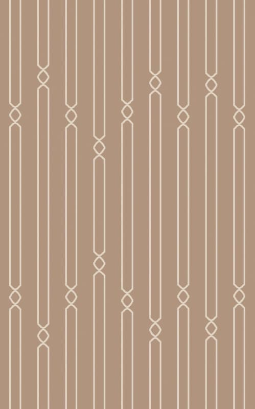 Surya FT-614 Frontier Hand Woven Wool Rug 9 x 13 Rectangle Home Decor Sale $1109.40 ITEM: bci2684250 ID#:FT614-913 UPC: 764262673562 :