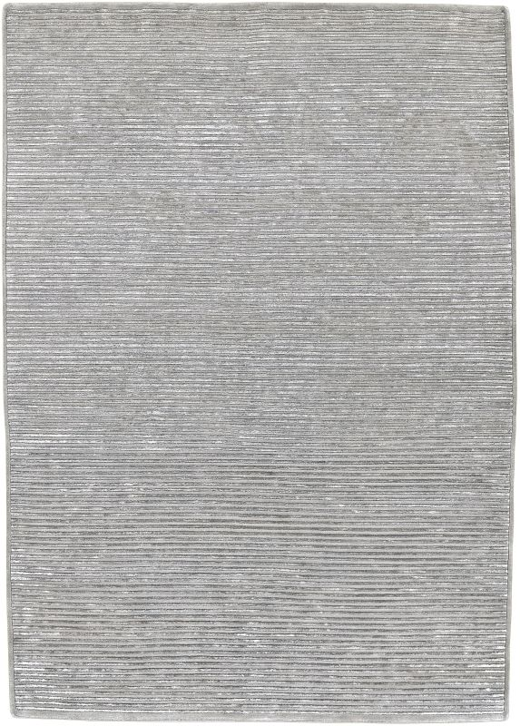 Surya IN-8256 Mugal Hand Knotted 100% Semi-Worsted New Zealand Wool