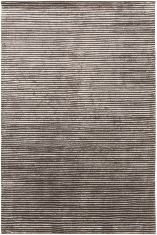 Surya IN-8608 Mugal Hand Knotted 100% Semi-Worsted New Zealand Wool Sale $1862.40 ITEM: bci2697977 ID#:IN8608-58 UPC: 764262819199 :