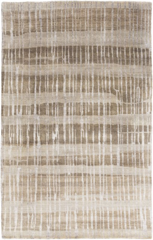 Surya LMN-3021 Luminous Hand Knotted 100% Semi-Worsted New Zealand Sale $8814.60 ITEM: bci2697811 ID#:LMN3021-913 UPC: 888473245292 :