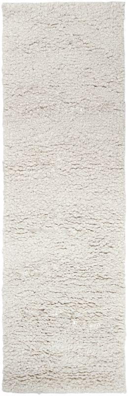 Surya MET-8683 Metropolitan Hand Woven 100% New Zealand Wool Rug