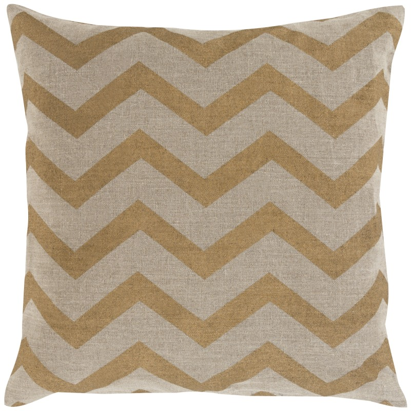 Surya MS-005 Square Indoor Decorative Pillow with Down or Polyester Sale $51.60 ITEM: bci2694407 ID#:MS005-1818P UPC: 764262980028 :
