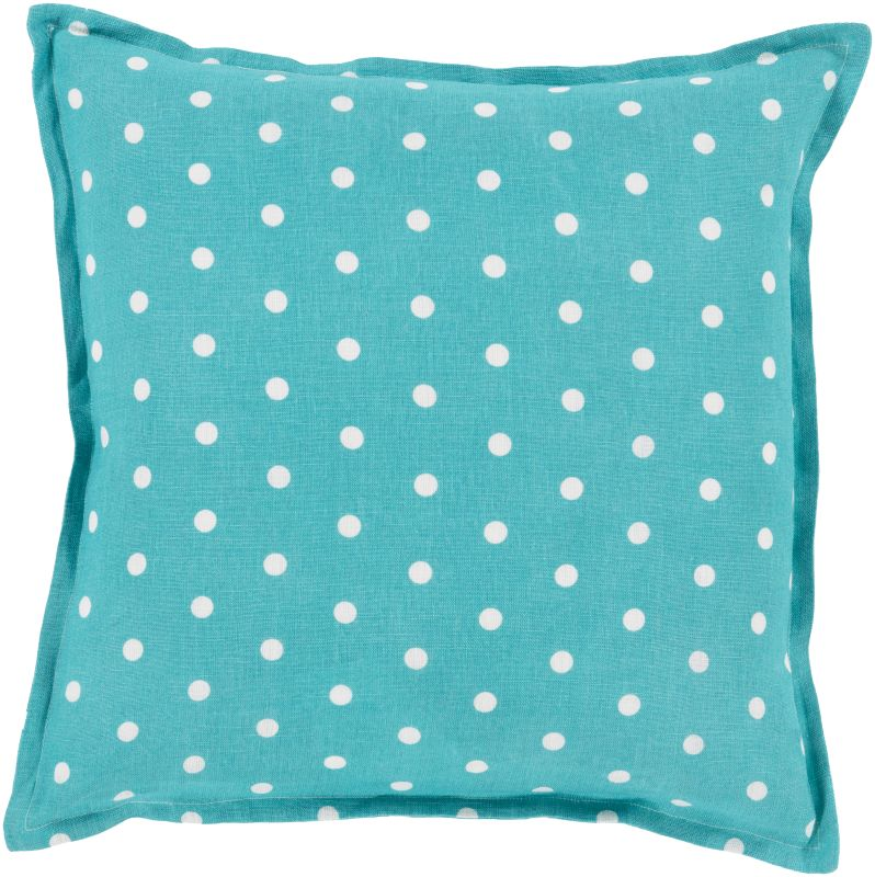 Surya PD-001 Square Indoor Decorative Pillow with Down or Polyester Sale $42.88 ITEM: bci2694478 ID#:PD001-2020D UPC: 764262884388 :