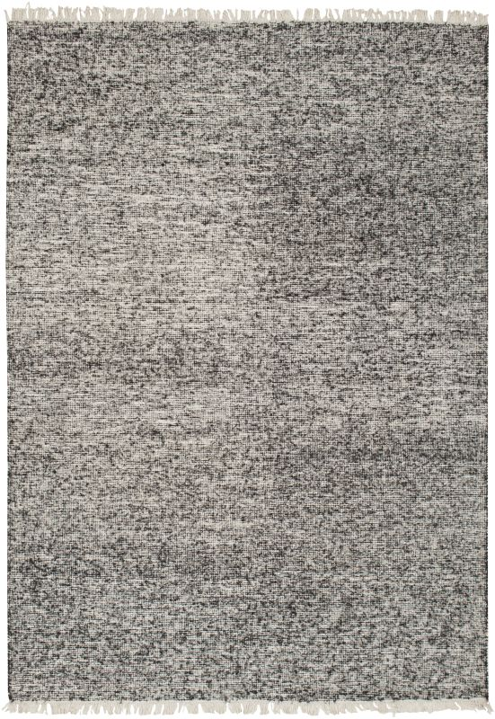 Surya REX4000 Rex Hand Woven 60% Silk 40% Wool Rug 10 x 14 Rectangle Sale $1897.20 ITEM: bci2713927 ID#:REX4000-1014 UPC: 888473091370 :