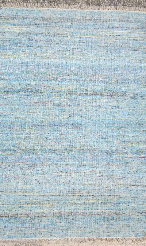 Surya REX4002 Rex Hand Woven 60% Silk 40% Wool Rug 10 x 14 Rectangle Sale $1897.20 ITEM: bci2713943 ID#:REX4002-1014 UPC: 888473091554 :