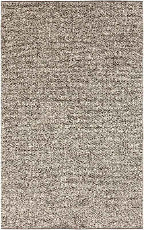 Surya TCA201 Toccoa Hand Woven 100% Wool Rug 8 x 11 Rectangle Home Sale $1807.80 ITEM: bci2716899 ID#:TCA201-811 UPC: 764262810042 :