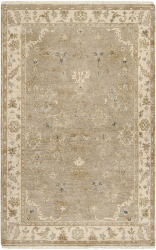 Surya TNS9000 Transcendent Hand Knotted 100% New Zealand Wool Rug 5 Sale $1920.00 ITEM: bci2717132 ID#:TNS9000-5686 UPC: 764262665574 :