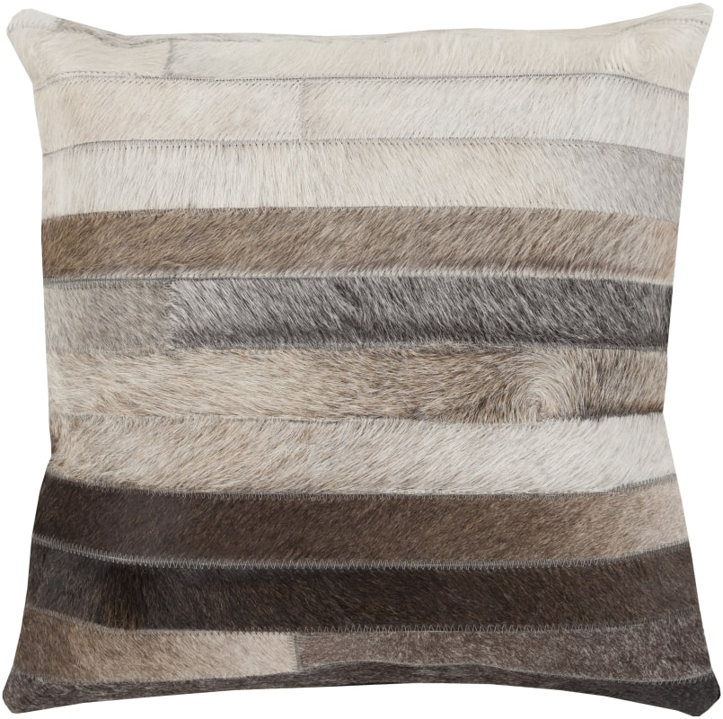 Surya TR-002 Square Indoor Decorative Pillow with Down or Polyester Sale $151.20 ITEM: bci2695158 ID#:TR002-2020D UPC: 888473102373 :