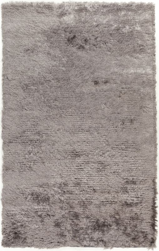 Surya WHI1001 Whisper Hand Woven 100% Polyester Rug 8 x 10 Rectangle Sale $1095.60 ITEM: bci2718151 ID#:WHI1001-810 UPC: 764262416909 :