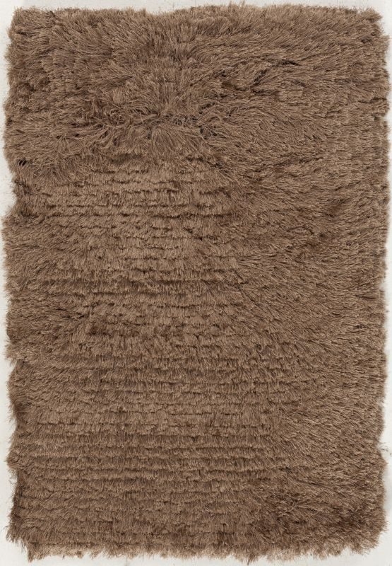 Surya WHI1002 Whisper Hand Woven 100% Polyester Rug 8 x 10 Rectangle Sale $1095.60 ITEM: bci2718155 ID#:WHI1002-810 UPC: 764262416930 :