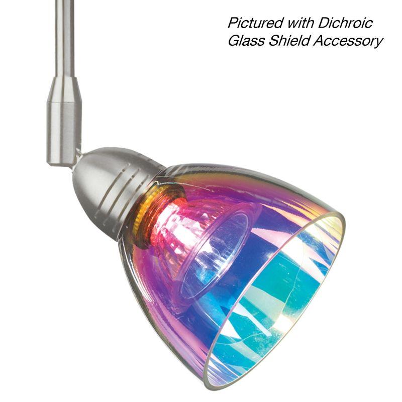 Tech Lighting 700MOTLT MonoRail Tilt Flexible Minimalist Low-Voltage Sale $116.00 ITEM: bci829866 ID#:700MOTLTS UPC: 756460872113 :