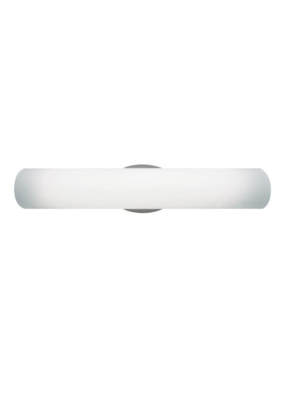 Tech Lighting 700BCLUN24-HL Luna 4 Light Incandescent Bath Fixture Sale $304.56 ITEM: bci829977 ID#:700BCLUN24S-HL UPC: 756460874179 :