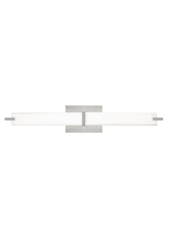 Tech Lighting 700BCMET-LED277 Metro 1 Light LED ADA Compliant 277v Sale $467.28 ITEM: bci2363565 ID#:700BCMETZ-LED277 :