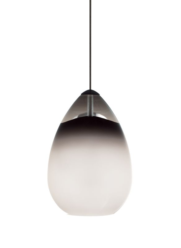 Tech Lighting 700FJALIK-LED Low-Voltage LED Alina FreeJack Pendant