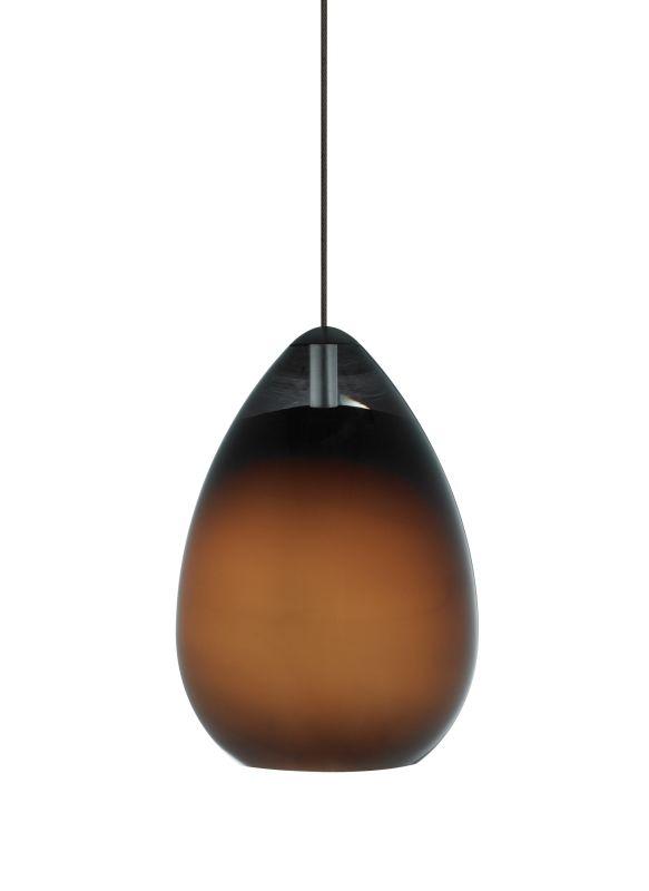 Tech Lighting 700FJALIN Halogen Low-Voltage Alina FreeJack Monopoint