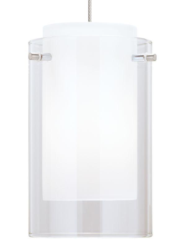 Tech Lighting 700FJECPC-LED Mini Echo 1 Light FreeJack LED 12v Mini