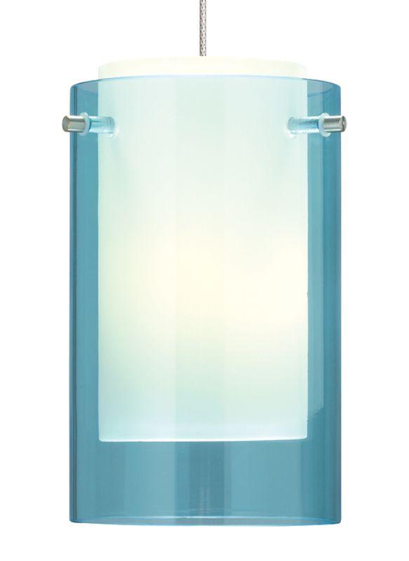 Tech Lighting 700FJECPQ-LED Mini Echo 1 Light FreeJack LED 12v Mini