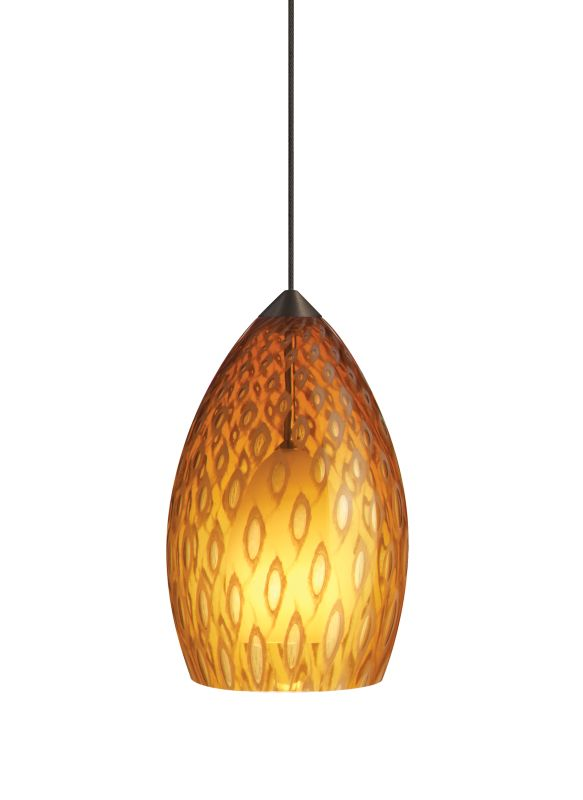 Tech Lighting 700FJFIRO FreeJack Firebird Owl Patterned Murano Glass Sale $312.80 ITEM: bci827713 ID#:700FJFIROZ UPC: 756460951016 :