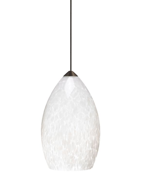 Tech Lighting 700FJFIRYW FreeJack Firefrit White Brilliant Frit Glass Sale $300.80 ITEM: bci827678 ID#:700FJFIRYWC UPC: 756460392369 :
